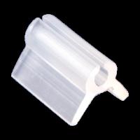 CLIP TOMATE PLASTICO web