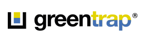 LOGO WEB greentrap