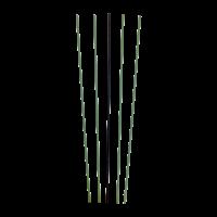 TUTORES PLANTAS 2
