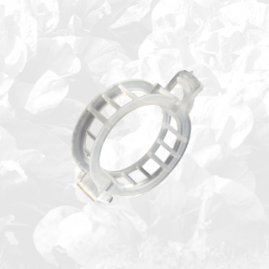 base-imagen grupo anilla