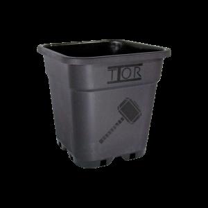 thor giro logo web copia